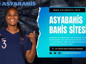 Asyabahis Bahis Sitesi Avantajları